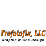 ProfotofixSnoopyGraphDesign